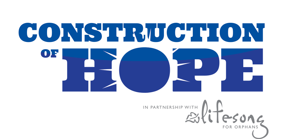 Construction Of Hope